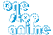 One Stop Anime