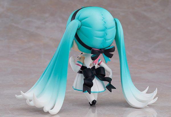 Nendoroid Hatsune Miku 04