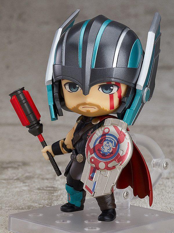 Nendoroid Thor- DX Ver 02