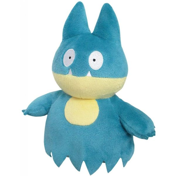 pocket-monsters-all-star-collection-plush-pp132-munchlax-s-587395.2