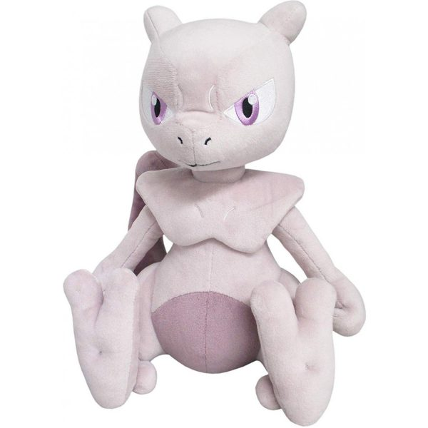 pocket-monsters-all-star-collection-plush-pp135-mewtwo-m-587403.2