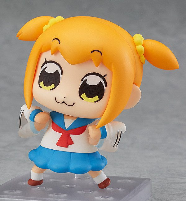 Nendoroid Popuko 02