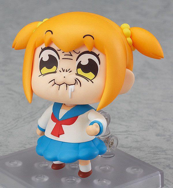 Nendoroid Popuko 03