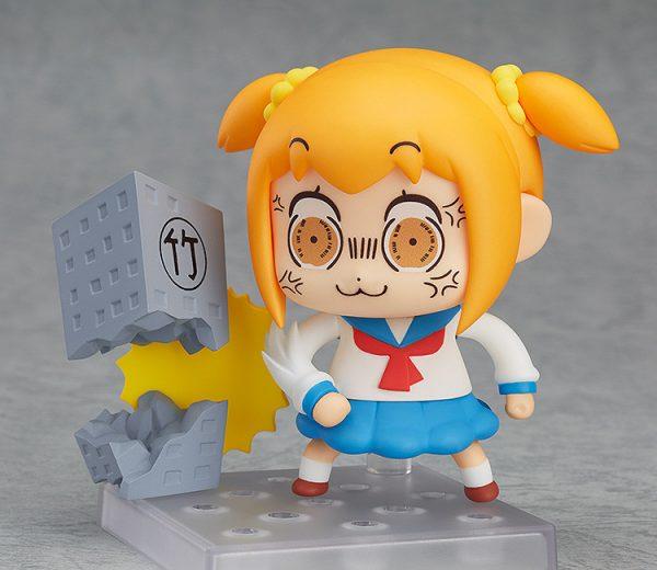 Nendoroid Popuko 04