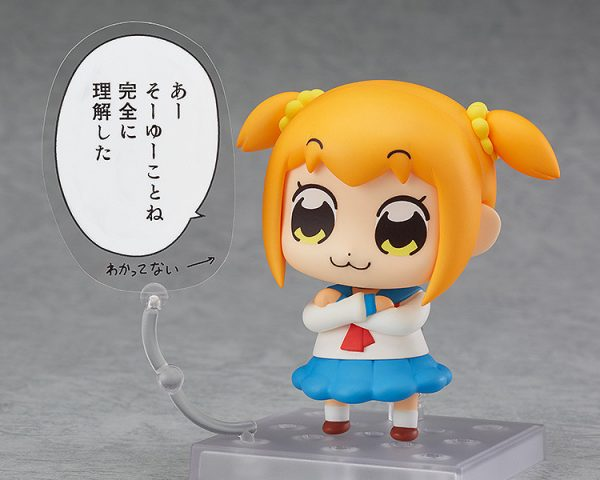 Nendoroid Popuko 05