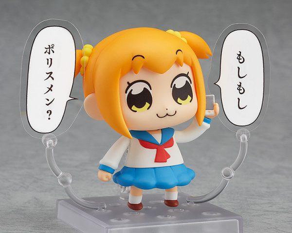 Nendoroid Popuko 06