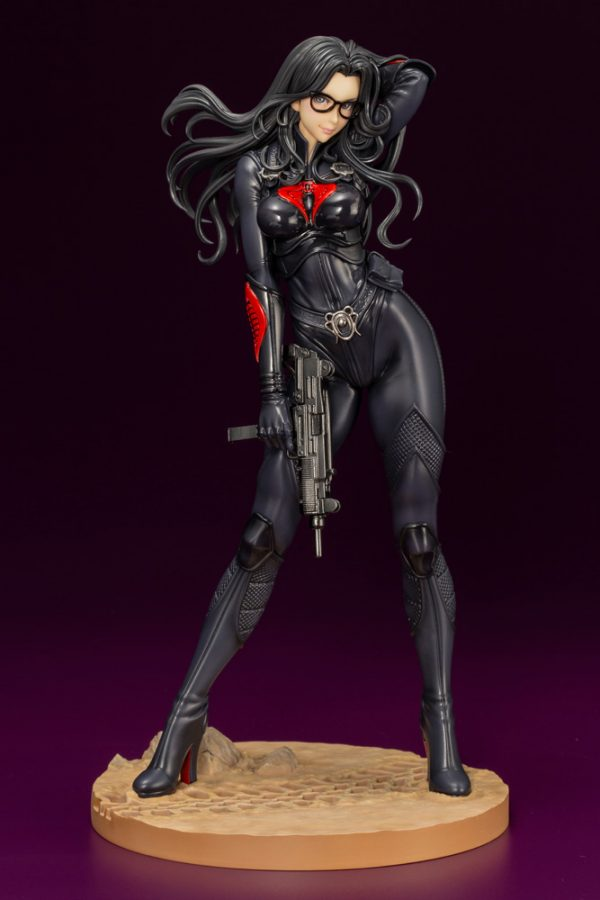 Baroness a