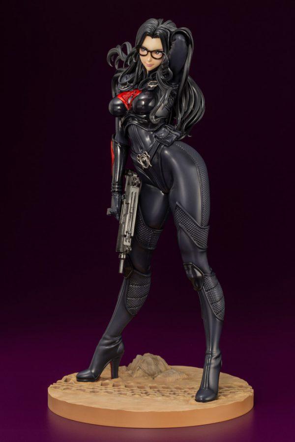 Baroness c