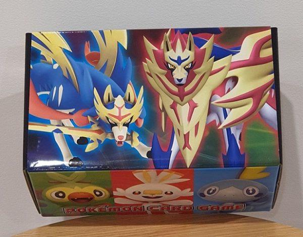 pok box 1
