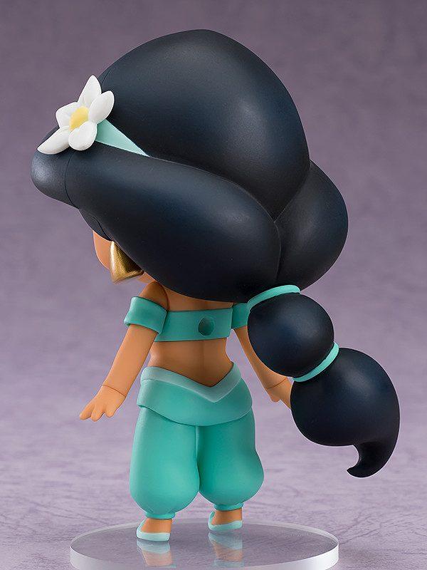 Nendoroid Jasmine 05