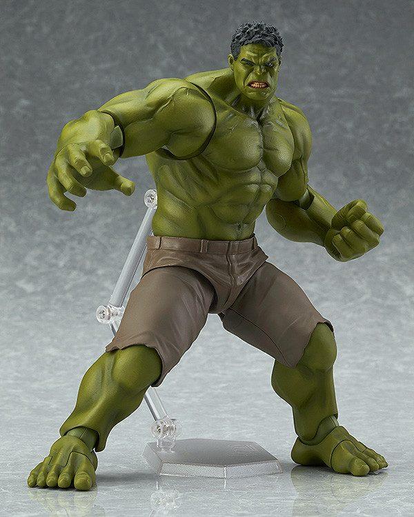 figma Hulk 01