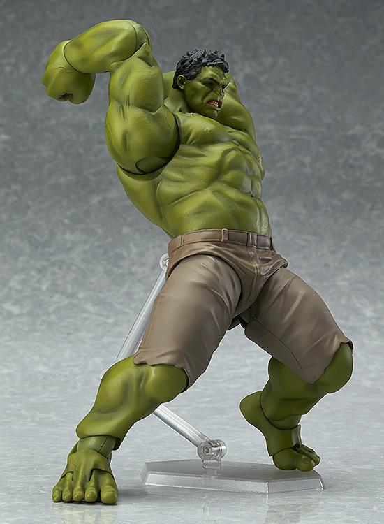figma Hulk 03