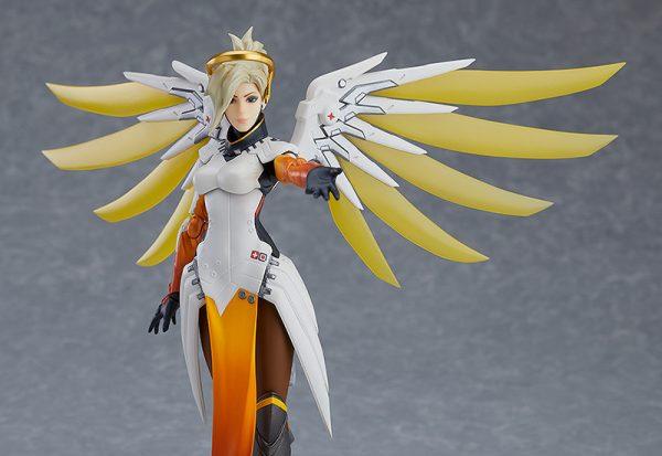 figma Mercy 04