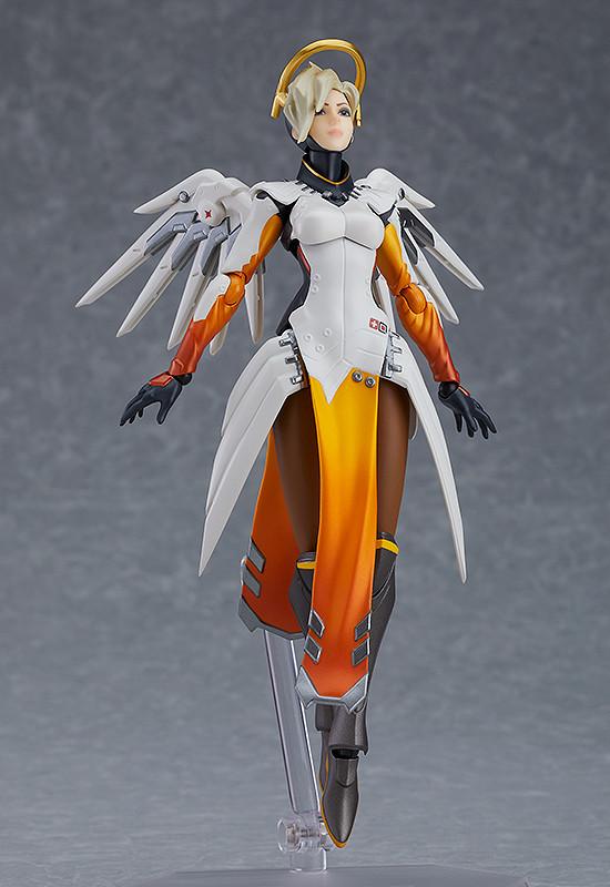 figma Mercy 05