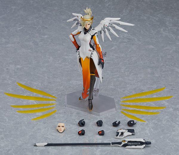 figma Mercy 08