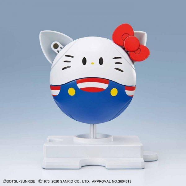 Hello Kitty X Haro 1