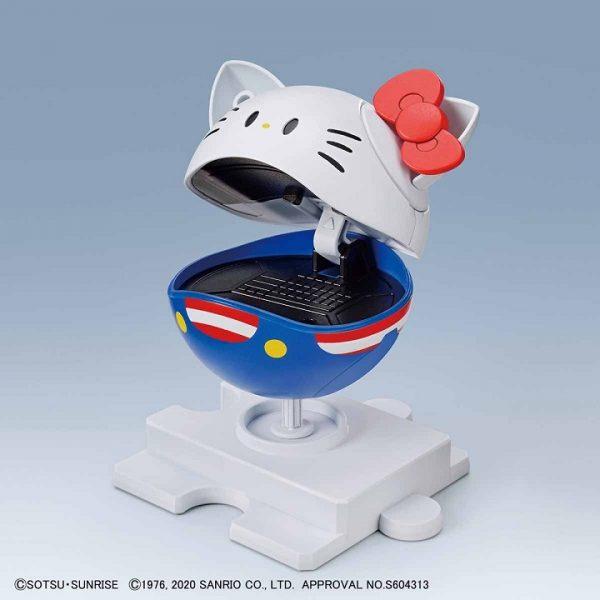 Hello Kitty X Haro 3