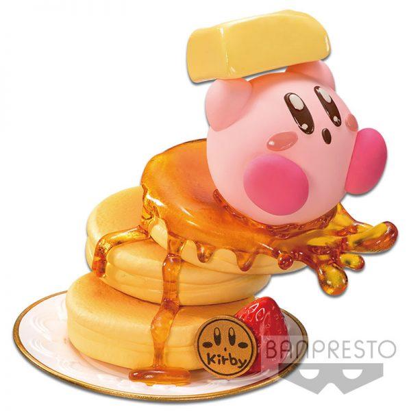 Kirby Paldolce c