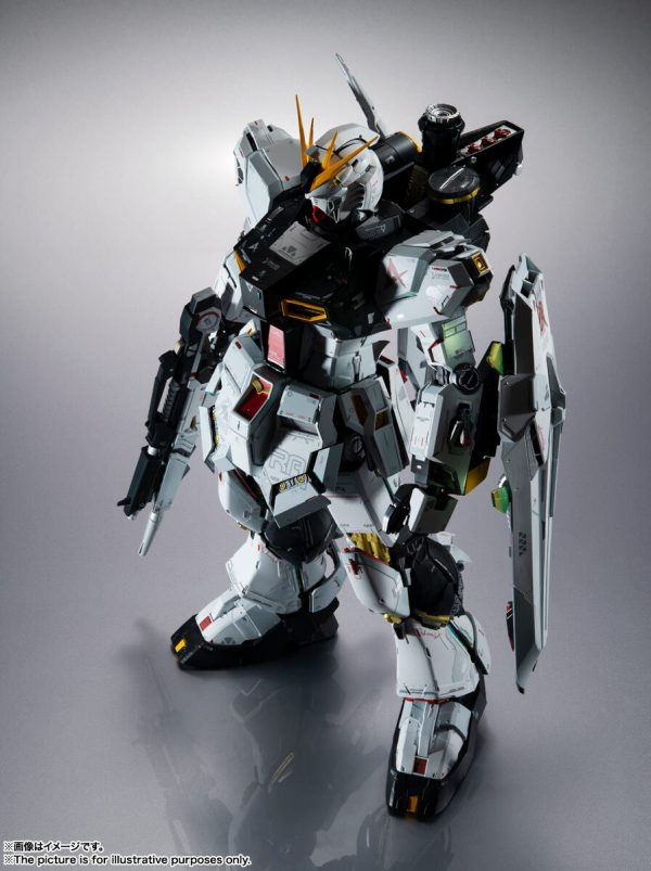 MSRX-93 1
