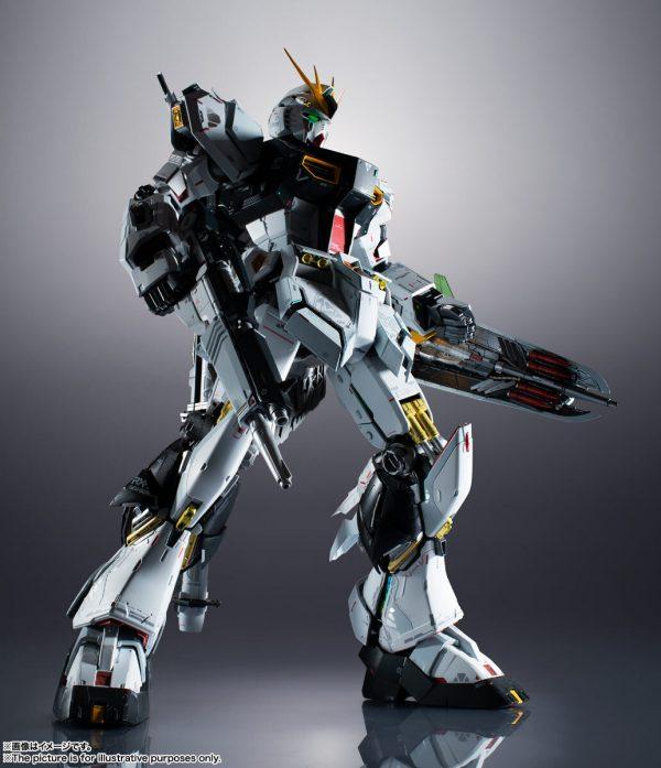 MSRX-93 2