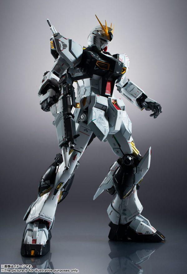 MSRX-93 4