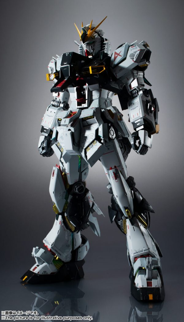 MSRX-93 5
