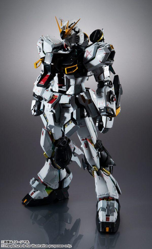 MSRX-93 6
