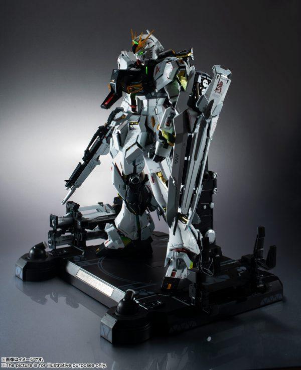 MSRX-93
