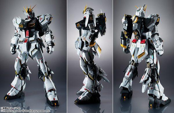 MSRX-93 8