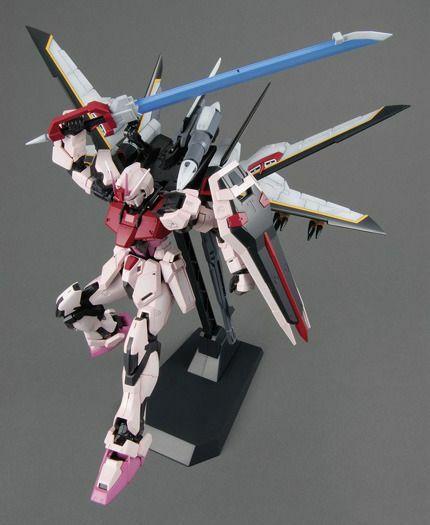 Strike Rouge 3