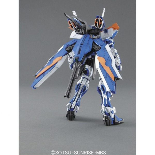 mgastray blue frame 2nd revise 2