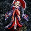 Alter Kimono Ver.1