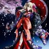 Alter Kimono Ver.10