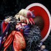 Alter Kimono Ver.4