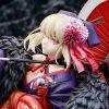 Alter Kimono Ver.5