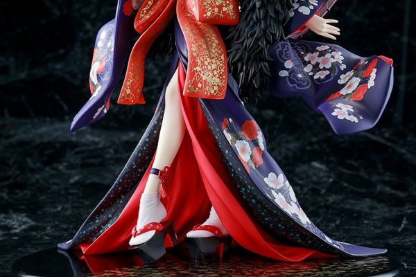 Alter Kimono Ver.8