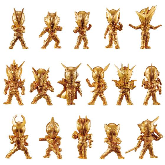 Gold Figure 01a
