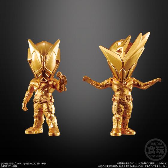 Gold Figure 01c