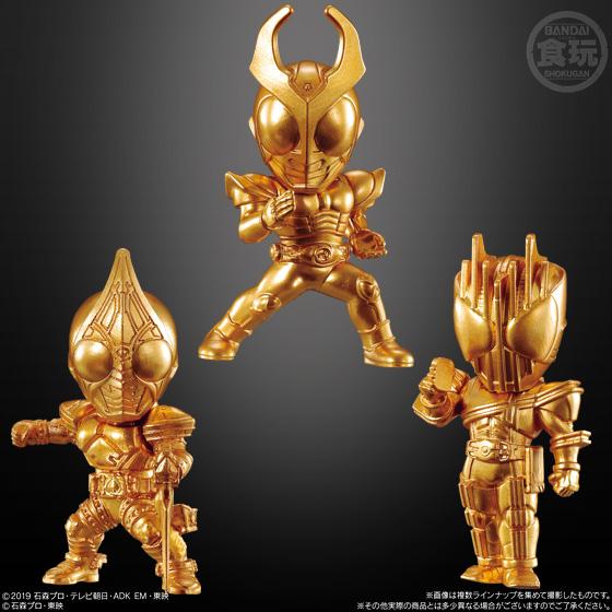 Gold Figure 01f