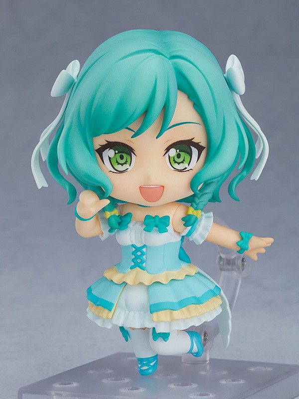 Nendoroid Hina Hikawa- Stage Outfit Ver. 01
