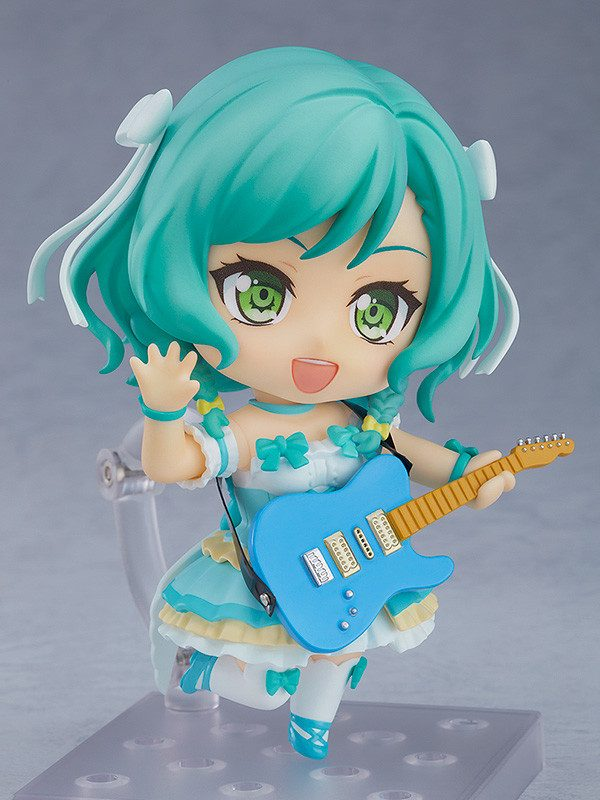 Nendoroid Hina Hikawa- Stage Outfit Ver. 02