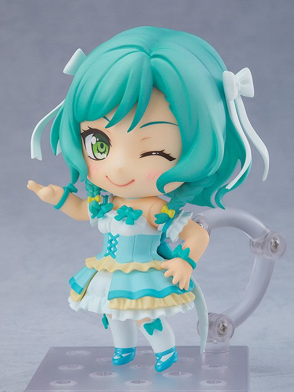 Nendoroid Hina Hikawa- Stage Outfit Ver. 04