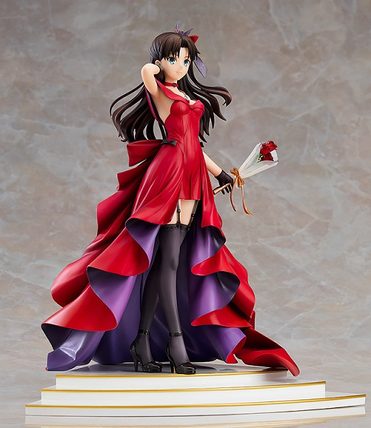 Rin Tohsaka 15th1