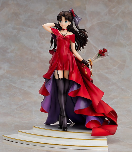 Rin Tohsaka 15th2