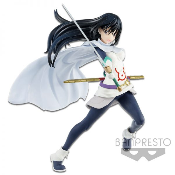 Shizu1