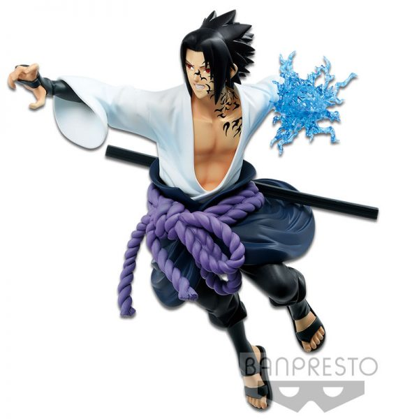 Uchiha Sasuke1
