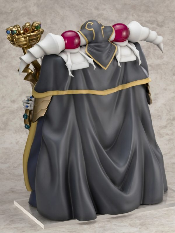 Ainz Ooal Gown2
