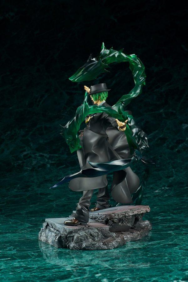 Hazama4