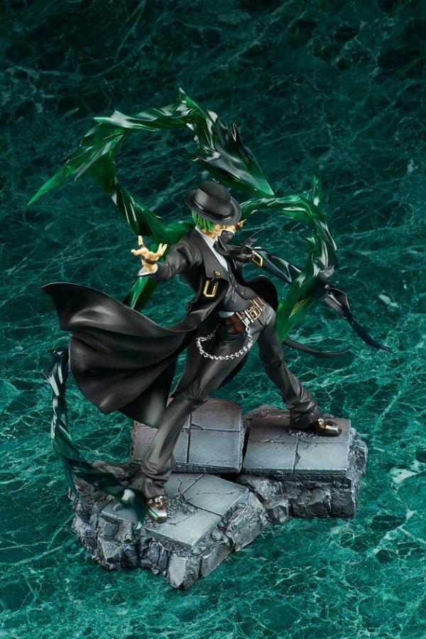 Hazama7