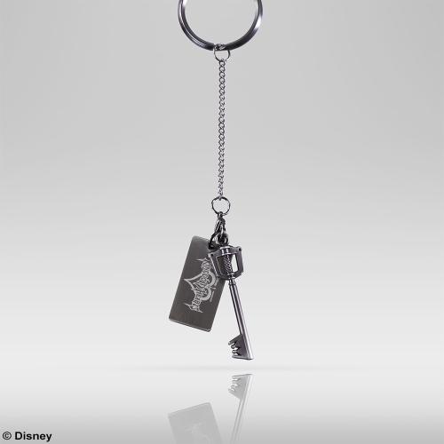 Kingdom Hearts15